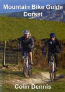 Mountain Bike Guide Dorset - 2841479157