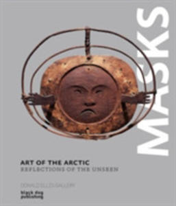 Art Of The Arctic - 2852842038