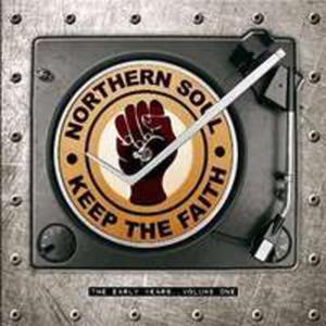 Northern Soul -.. -ltd- - 2848648717