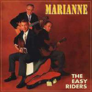 Marianne - 2839421751