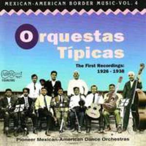 Orquestas Tipicas First R - 2839591641
