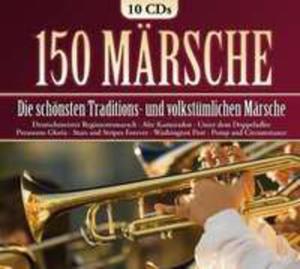 150 Maersche - 2839436349