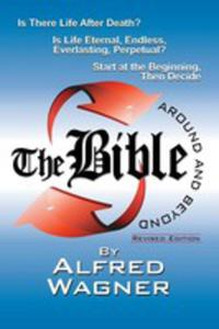 The Bible Around And Beyond (Revised) - 2871213135
