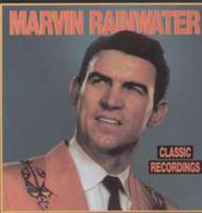Classic Recordings - 2839415841