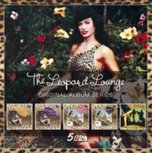 Original Album Series - 2839346327