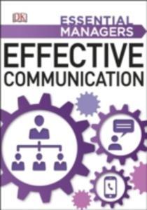Effective Communication - 2849925632