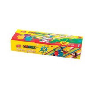 Farby Plakatowe 12 Kolorów 20 Ml - 2846946873
