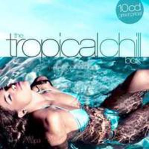 Tropical Chill Box - 2839387524