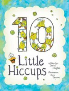 10 Little Hiccups - 2852938348
