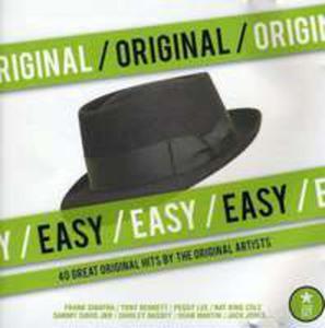 Original Easy - 2839576349