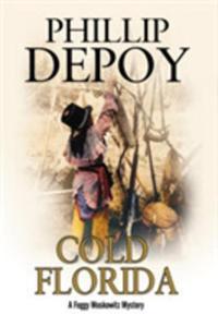 Cold Florida - 2840858844