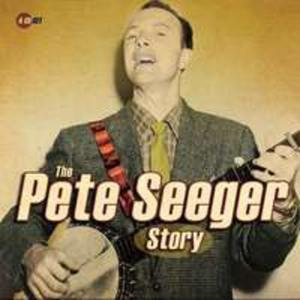 Pete Seeger Story - 2839751274