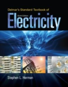 Delmar's Standard Textbook Of Electricity - 2841703427