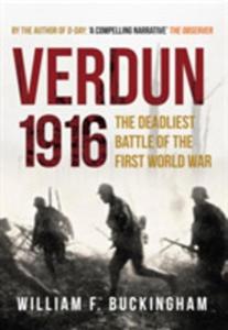 Verdun 1916 - 2841724361
