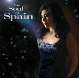 Soul Of Spain - 2839517866