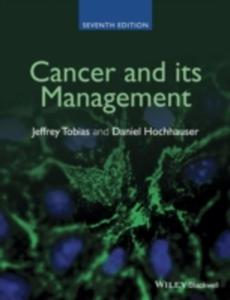 Cancer & Its Management 7th Edition - 2840042907