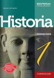 Historia Gim 1 Podr W.2015 Operon - 2840294623