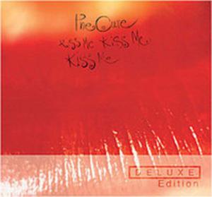 Kiss Me, Kiss Me, Kiss Me - 2839352554