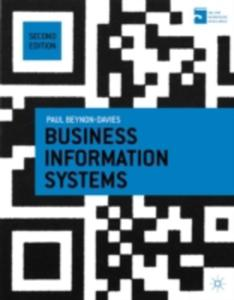 Business Information Systems - 2839897421