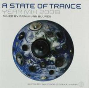 A State Of Trance: Year. . - 2839348092