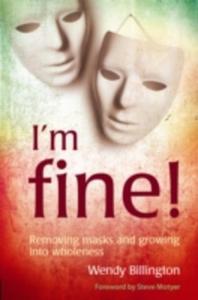 I'm Fine - 2857043477