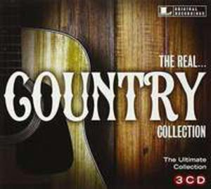 Real... Country Collectio - 2870922807