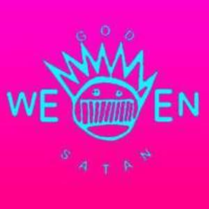 God Ween Satan - 2839427510