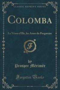 Colomba - 2853006801