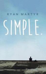 Simple - 2849528859