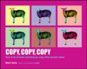 Copy, Copy, Copy - 2870551790