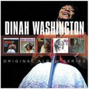 Original Album Series - 2840095141