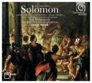 Solomon - 2868673513