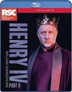 Henry Iv, Part 2 - 2840205297