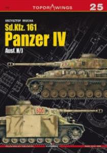 Sd.kfz. 161 Panzer IV Ausf. H/j - 2846942773