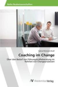 Coaching Im Change - 2857253074