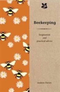 Beekeeping - 2846950506