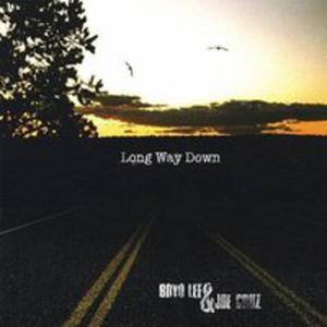 Long Way Down - 2839785400