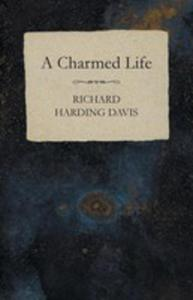 A Charmed Life - 2854886516