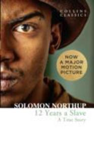 Twelve Years A Slave - 2840841548