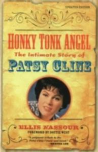 Honky Tonk Angel - 2875684868