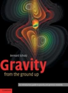 Gravity From The Ground Up - 2840837119
