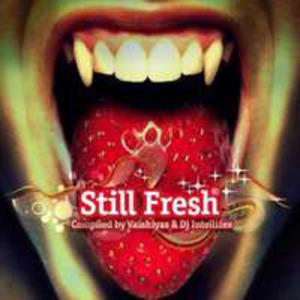 Still Fresh - 2839428065