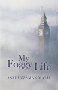 My Foggy Life - 2849006604