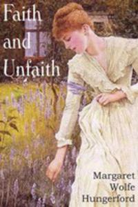 Faith And Unfaith, A Novel - 2849954698