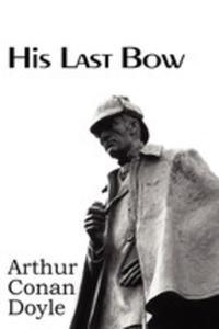 His Last Bow - 2849957573