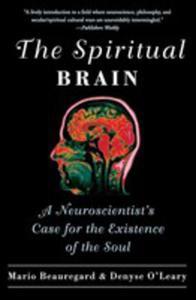 The Spiritual Brain - 2845333582