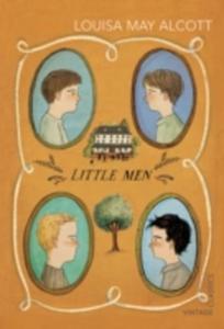 Little Men - 2840157641