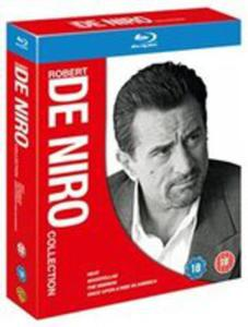 Robert De Niro Collection - 2844463687