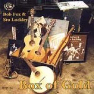 Box Of Gold - 2845974841