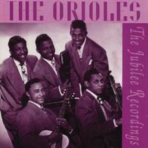Jubilee Recordings - 2839419290